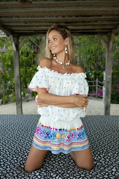 Dress PIPPA