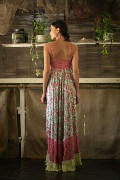 Dress ENDLESS