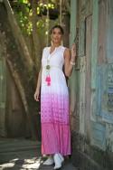Dress INDIRA