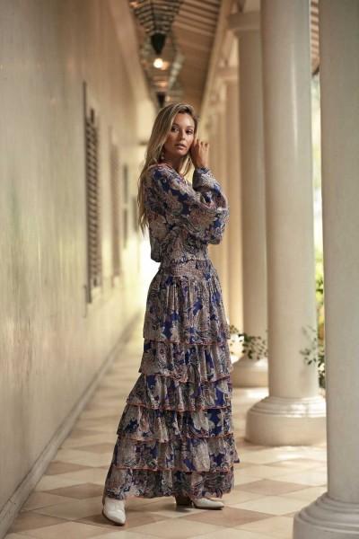 Skirt MILA