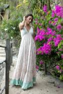 Dress ETERNAL