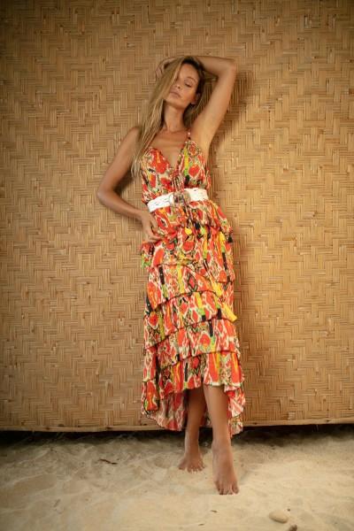 Skirt IVA
