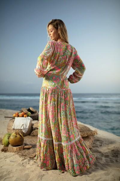 Dress BANJO