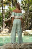Pantalon NORMA