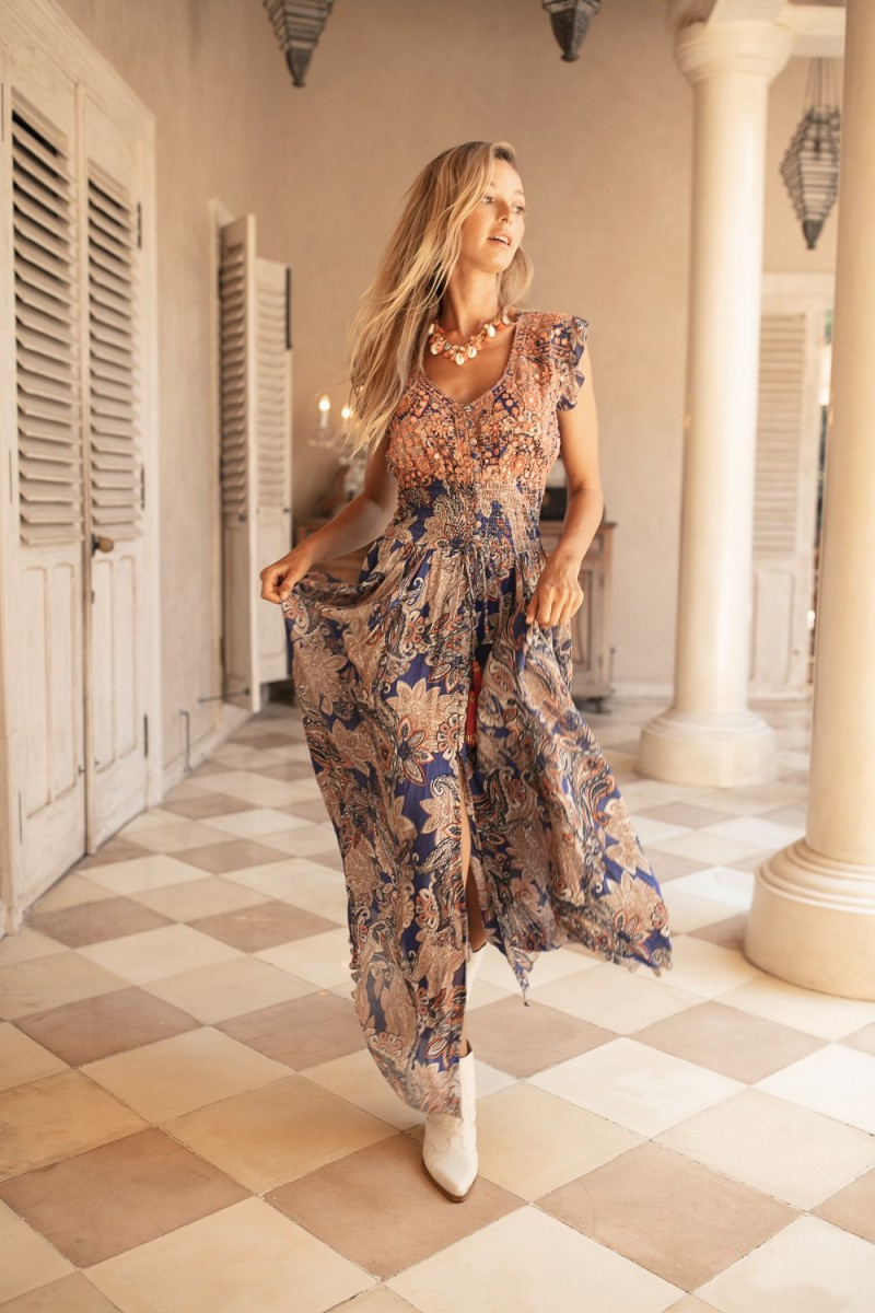 Dress REGENT