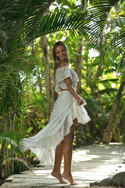 Skirt AMOUR