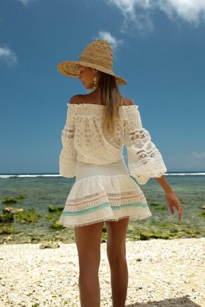 Skirt TULAROSA