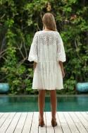 Dress LAYLAH