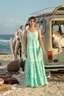 Dress ROSEBOWL