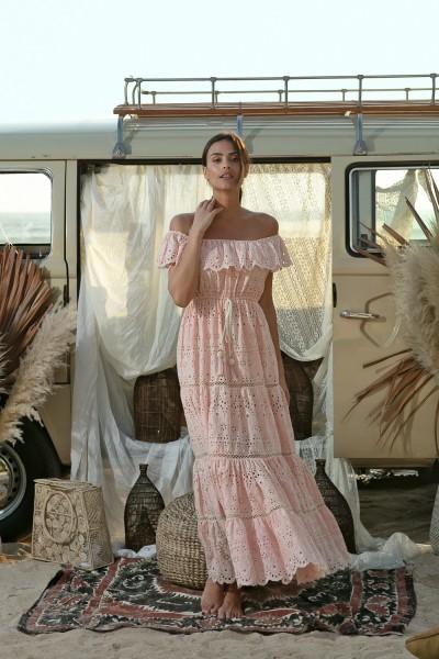 Dress WISTERIA