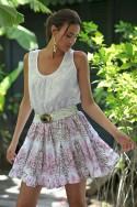 Dress BABYDOLL