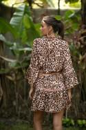 Dress BANGALA
