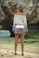 Skirt UTOPIA