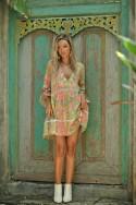 Dress COZY