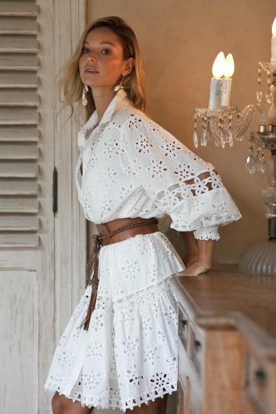 Dress JULIET