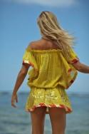 Dress LAKSHIMI