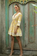 Dress DELFINA