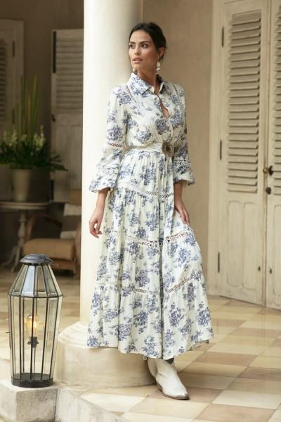 Dress LUIZA
