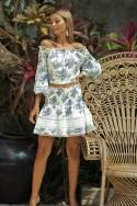 Skirt GABRIELA