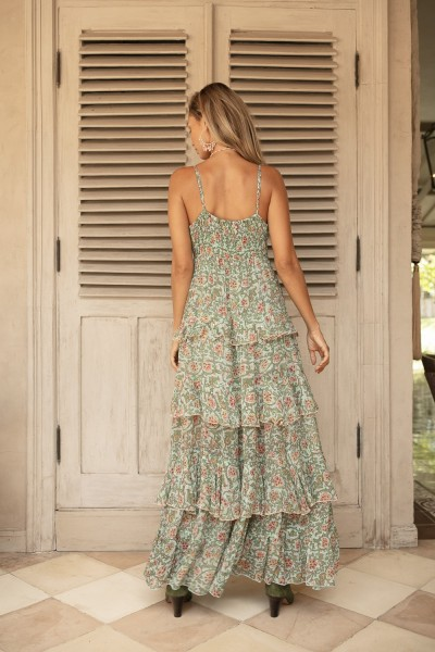 Dress MAYA