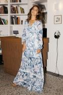 Dress LOVA