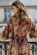 Dress GABRIELLE