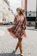 Dress SIERRA