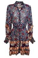 Dress EMY