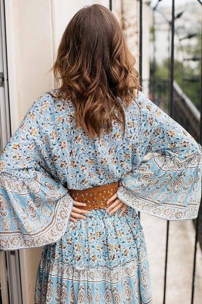Dress ARIEL