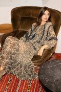 Dress ZAHARA