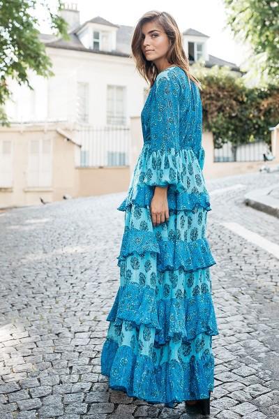 Dress FELICIE