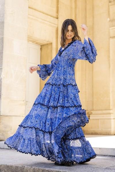 Dress SANTANA