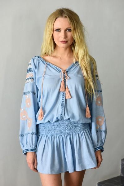 Dress AMY