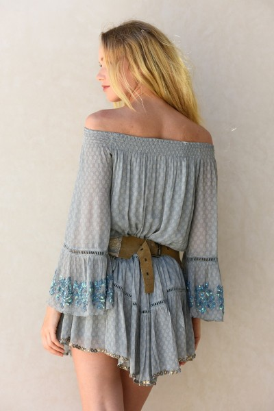 Dress PALMS