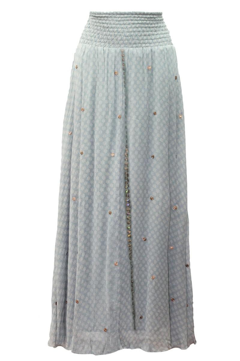 Skirt SWEETY