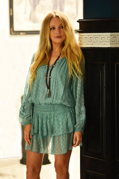 Dress TALITHA