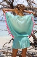 Dress ALOHA