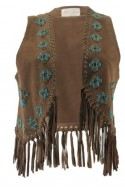 Veste NATIVE